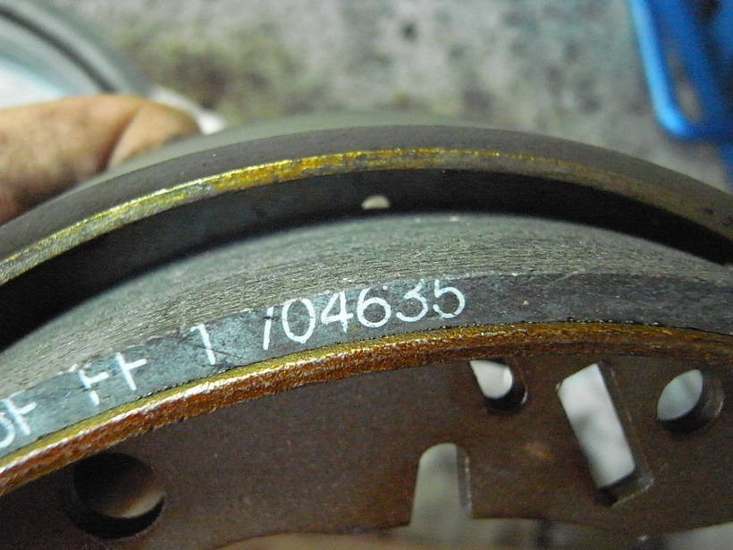Rimg1956